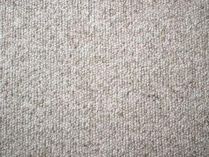 grey nylon carpet