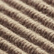 Carpet fibre cleaning brisbane