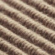 Carpet fibre cleaning brisbane