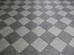 tile cleaning brisbane