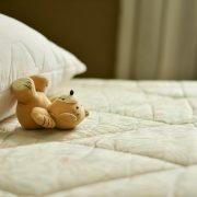 mattress cleaning brisbane