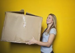moving boxes carpet cleaning brisbane
